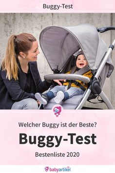 Baby Strollers, Children, Design, Joy, Power Cars, Kids Wagon, Tips, Boys, Kids