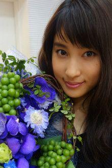 熱い夏を。|土屋太鳳オフィシャルブログ「たおのSparkling day」Powered by Ameba