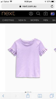 Plain tees Plain Tees, Crop Tops, Women, Style, Fashion, Swag, Moda, Fashion Styles, Fashion Illustrations