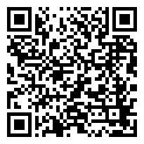 Free QR Code Generator - Create QR Codes for free - Barcode Technologies Ltd