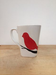Hey, I found this really awesome Etsy listing at https://www.etsy.com/listing/214033194/decorative-artsy-hand-painted-mug-with