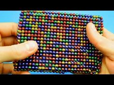 Satisfying Pure CLEAR SLIME ASMR Video - Relaxing Clear SLIME VIDEO COMPILATION !!! - YouTube