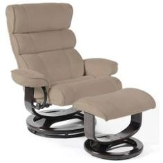 Stress Free chair
