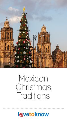 Christmas traditions in Mexico are unique to the culture and rich in Catholic faith and history. The extensive and elaborate festivities that occur during the Christmas season in Mexico are to honor and to celebrate the birth of Jesus. Christmas Time, Christmas Cards, Christmas History, Christmas Decorations, Christmas Music, Christmas Recipes, Holiday Decor, Mexican Christmas Traditions, Holiday Parties