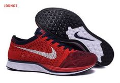 low priced 0119d 3dc62 Nike Flyknit Racer   Price   115 usd   Size  40 - 44   FREE Shipping