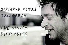 47 Grandes Frases que dejó Gustavo Cerati, ¡Gracias Totales! - Taringa!                                                                                                                                                                                 Más