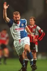 alan shearer blackburn rovers legend