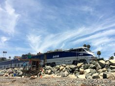 Linda Lane Beach in San Clemente may be one of the perfect - if not the perfect - kid beach in Orange County. Orange County Beaches, Beach Kids, San Clemente, California, Mom Blogs, Oc, Mountains, Travel, Viajes
