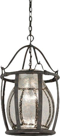 You'll love the Chianti 4-Light Foyer Pendant at Wayfair - Great Deals on all Lighting products with Free Shipping on most stuff, even the big stuff.