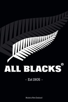 Official All Blacks Poster - buy direct from NZ's poster & art print experts since 1966 Poster Wall, Poster Prints, Art Prints, Nz All Blacks, Silver Fern, Black Walls, Sale Poster, New Print, Print Store