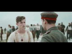 """▶ Mejor anuncio navideño 2014 """"Sainsbury's Christmas Ad"""" - YouTube"""