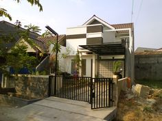 Rumah Wisnu 1