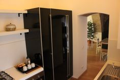 Living area senior suite pinterest for Design hotel quintocanto