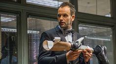 It's Elementary, Sherlock: How the CBS procedural surpassed  | Elementary CBS