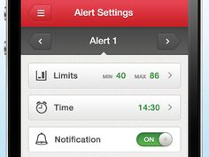 Iphone_settings