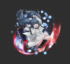 Magical Warfare, Saiko Yonebayashi, Vampire Knight Zero, Musaigen No Phantom World, Tsukiuta The Animation, Hyouka, Kaichou Wa Maid Sama, Kaneki, Sword Art Online