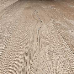 Hardwood Floors, Flooring, Animal Print Rug, Texture, Artwork, Decor, Wood Floor Tiles, Surface Finish, Work Of Art