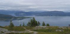Recomendable viaje para disfrutar en Noruega - http://www.absolutnoruega.com/recomendable-viaje-para-disfrutar-en-noruega/