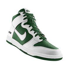 Nike Janikowski S Shoes