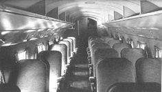 戦前・旅客機 日本