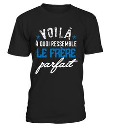 The shirt is made of cotton and polyester, Printing with modern technology to make products more durable in time. I am your father tee shirt voila a quoi ressemble le papou parfait american dad t shirt roger T Shirt Women, T Shirts For Women, Movie T Shirts, Tee Shirts, Parfait, Minimalist Fashion Summer, Modest Summer Fashion, Over 50 Womens Fashion, Fashion Sale