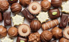 High Resolution Cute Chocolate Full HD Wallpaper Full Size ...