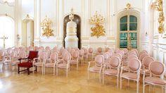 Näytetään 25/29. Esterhazyn palatsi - Sopron - Tourism Media