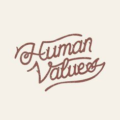 009/366 I'm happy to announce that starting  tomorrow I'll be doing the first mini project inside my 366. This one's called #TheHumanValues and will take us from A to Z in the next 26 days. Can you guess which one am I going to start with?