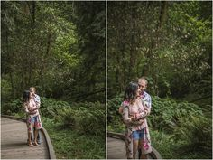 muir-woods-engagement-photography-dana-todd-photography_0051