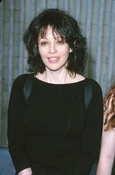 Amy Heckerling (Clueless, Look Who's Talking) #hollywomen #screenwriters