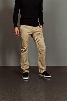a8bcc9d5de567 7 Best Slim Fit Machine Wash Blazers and Suits