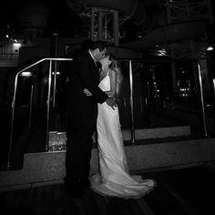 #lupimaurette #bride #bridal #weddingdress #vestidodenovia