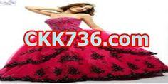 ❦❤❦필리핀카지노❦❤❦【CKK736.COM】❦❤❦필리핀카지노❦❤❦❦❤❦필리핀카지노❦❤❦【CKK736.COM】❦❤❦필리핀카지노❦❤❦❦❤❦필리핀카지노❦❤❦【CKK736.COM】❦❤❦필리핀카지노❦❤❦❦❤❦필리핀카지노❦❤❦【CKK736.COM】❦❤❦필리핀카지노❦❤❦❦❤❦필리핀카지노❦❤❦【CKK736.COM】❦❤❦필리핀카지노❦❤❦