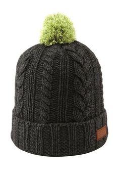 28f3a64684e 19 Best hat images