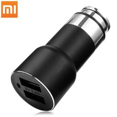 Just US$18.99 + free shipping, buy Original Xiaomi Roidmi 2S Bluetooth Car Charger online shopping at GearBest.com.