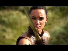Game of Thrones Season 5: Meet the Sand Snakes (HBO) - YouTube