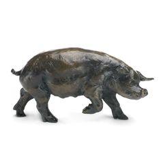 bronze-pig-sculpture-large-pig-head-right-1-1024.jpg (1024×1024)