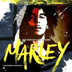 Marley (Limited Edition Mint Pack) [Import, From US]  ボブ・マーリー, Bob Marley & the Wailers