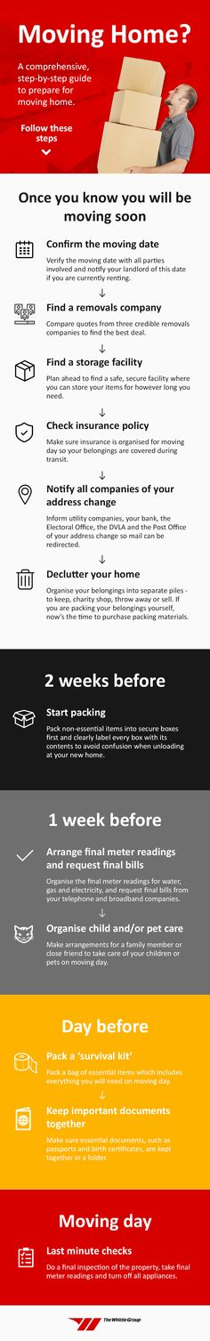 89 best content marketing images on pinterest ar technology moving house guide fandeluxe Choice Image