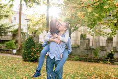 Paarshooting im Herbst in Waidhofen/Ybbs Couple Photos, Couples, Autumn, Couple Pics, Couple