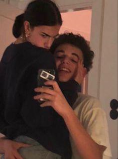 Wanting A Boyfriend, Boyfriend Goals, Future Boyfriend, Boyfriend Pictures, Cute Couples Photos, Cute Couple Pictures, Cute Couples Goals, Couple Pics, Couple Things