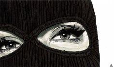 Pozrite sa, čo Sinem Sine (sinemsine) objavil(a) na Pintereste, najväčšej zbierke nápadov.