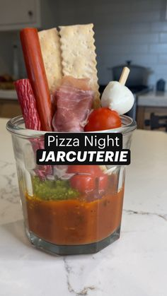 Charcuterie Recipes, Charcuterie And Cheese Board, A Food, Good Food, Yummy Food, Atkins, Keto, Tailgate Food, Appetisers