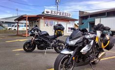How to Plan for a Motorcycle Tour Motorcycle Tips, Everyday Activities, Motogp, Bobber, Harley Davidson, Tours, Photo And Video, How To Plan, Daily Activities