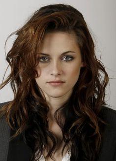 : Kristen Stewart