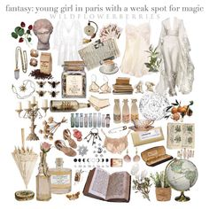 Angel Aesthetic, Classy Aesthetic, Aesthetic Collage, Aesthetic Fashion, Aesthetic Clothes, Aesthetic Memes, Paris Girl, Princess Aesthetic, Cool Style