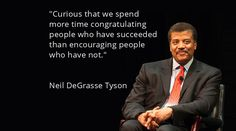 Image result for neil degrasse tyson quotes