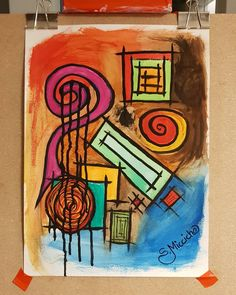 #zeichnung #portrait #disegno #skizze #sketch #radierung #drawing #aquarelle #aguarela #kunst #kunstwerk #kunstmalerei #arte #atwork… Portrait, Drawings, Painting, Instagram, Art, Watercolour, Art Paintings, Sketches, Art Pieces