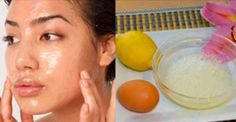 Маска для лица с эффектом лифтинга: подтянет кожу, разгладит морщины и предотвратит их появление!