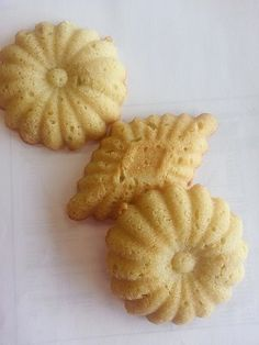 sandbakkels - YUM!  Reminds me of childhood Christmases.